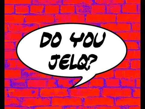 how long should you jelq