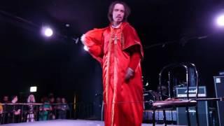 66 Царь Леонид   Сериал «Борджиа»