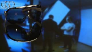 Купить солнцезащитные очки и оправы Каррера - Carrera(, 2014-07-11T08:51:36.000Z)