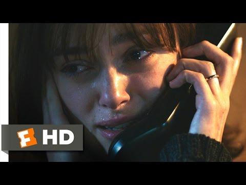Everest (2015) - Goodbye, My Love Scene (8/10)   Movieclips
