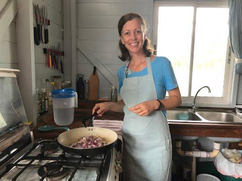 Healthy Cooking Videos
