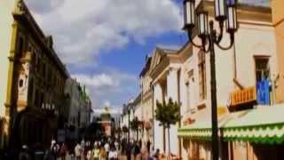 видео Страхование имущества и гражданской ответственности