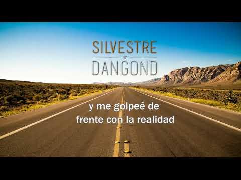 SILVESTRE DANGOND - COMO LO HIZO