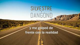 SILVESTRE DANGOND - COMO LO HIZO thumbnail