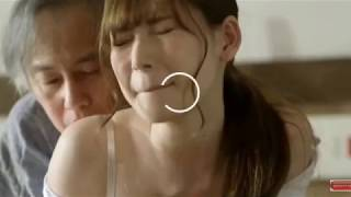 Film Semi Indo Semi Jepang