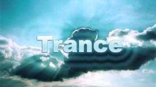 Natural Order   Jesus (trance)
