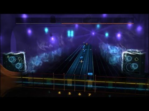 how to use cdlc rocksmith 2014