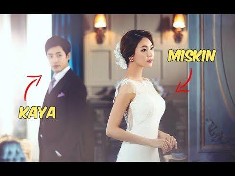 6 Drama Korea Laki-Laki Kaya Perempuan Miskin Terbaik Selama 2017