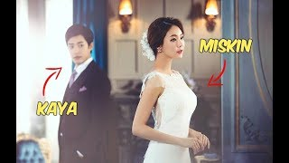 Video 6 Drama Korea Laki-Laki Kaya Perempuan Miskin Terbaik Selama 2017 download MP3, 3GP, MP4, WEBM, AVI, FLV April 2018