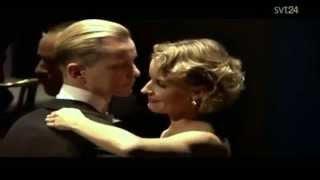 Ich tanz in den siebende Himmel - Max Raabe - Palast Revue