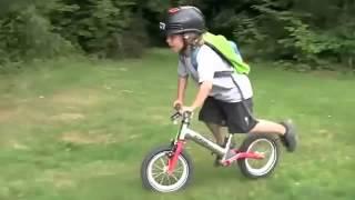 Беговел Kokua LIKEaBIKE Jumper(Подробнее: http://the-bike.ru/begovely-kupit/begovel-kokua-likeabike-jumper-zelenyj#sthash.PvoGCHP1.dpuf., 2016-01-05T12:47:12.000Z)
