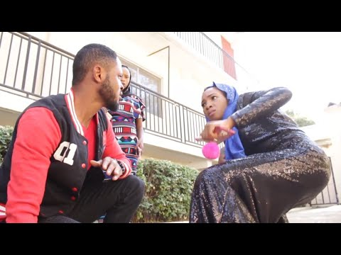 Download ZUCIYAR MASOYA 1&2 Latest Hausa Movies - Hausa Films 2021 - Muryar Hausa Tv