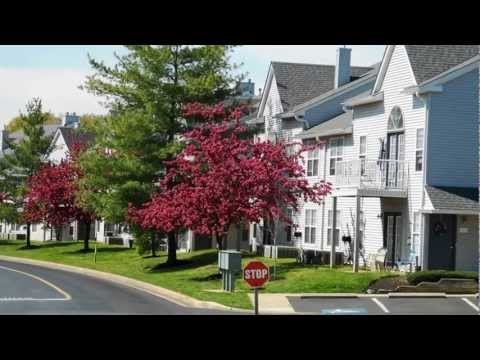 Stonegate - Apartments for Rent in Elkton, MD - YouTube
