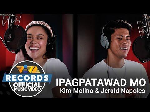 Ipagpatawad Mo