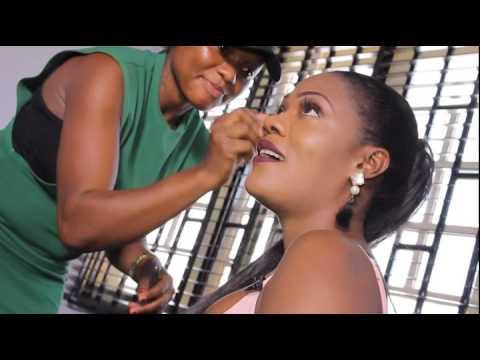 Download Upclose and Personal with Eberechukwu 'Bayray' McNwizu