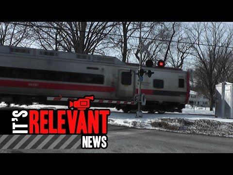 railroad-crossings-the-target-of-new-proposed-legislation