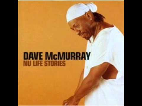Dave McMurray ft Bonnie Peele -  Killing Me Softly With His Song
