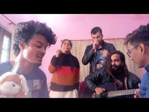 Priyanka Meher ft parqar | latest Garhwali Nepali Hindi Mashup || 2017