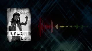 RAYMOND KING Buddie Dance