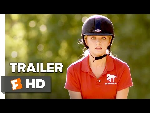 Emma's Chance   1 2016  Greer Grammer, Joey Lawrence Movie HD