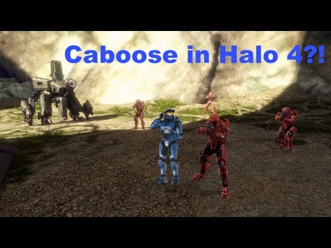 How to Play SWAT Abandon - Halo 4 Genesis Tips & Tricks from YouTube · Duration:  9 minutes 14 seconds
