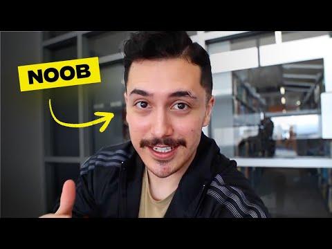 Starting An App Development Company (Episode 2)