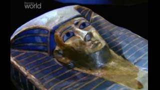 История мумий: Забытая Королева/Остров мумий