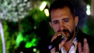 Ersan Er Tanrım (Remix)