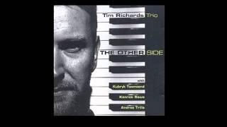Tim Richards - Beautiful Love