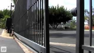 Rancho San Diego Self Storage Spring Valley CA Rental Units