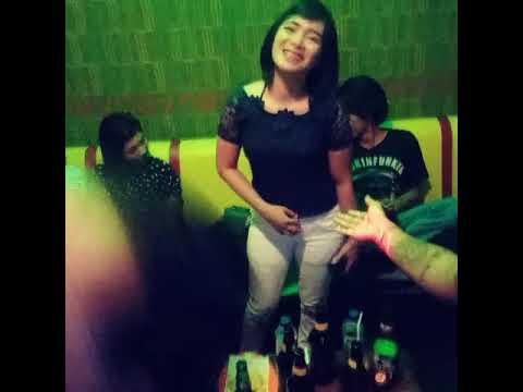 Dunia Malam Di Luwuk Banggai . At. Nav Karaoke