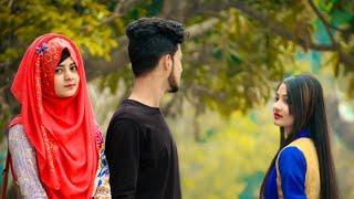 সময় - Somoy | Bangla short Film 2019 - Doridro Vision