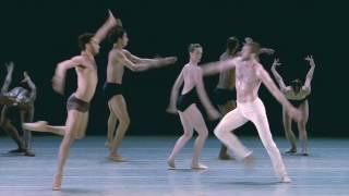 видео Международный конкурс ARTE LAGUNA PRIZE (Венеция)