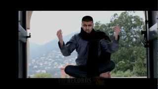 MC Special ft Ali Abbas & AV Ranja Sade Vehdeh ***Official ***