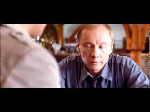 """фильм """"Человек, который изменил всё"""" (Moneyball) \ 2011из YouTube · С высокой четкостью · Длительность: 1 мин40 с  · Просмотры: более 2000 · отправлено: 07.04.2015 · кем отправлено: Видео для размышлений / Философские фильмы"""