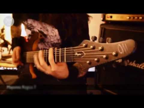 "Mayones Regius 7 - Chowy Fernandez PRONOIA - ""el ciego"" PlayThrough"