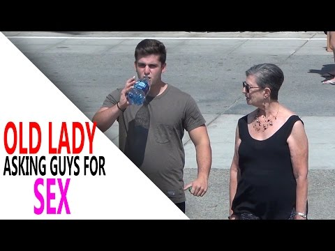 DIRTY GRANDPA Official Trailer (2016) Zac Efron Robert DeNiro Comedy HD from YouTube · Duration:  2 minutes