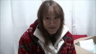 チャンネル登録、よろしくお願いします☆ https://www.youtube.com/chann...