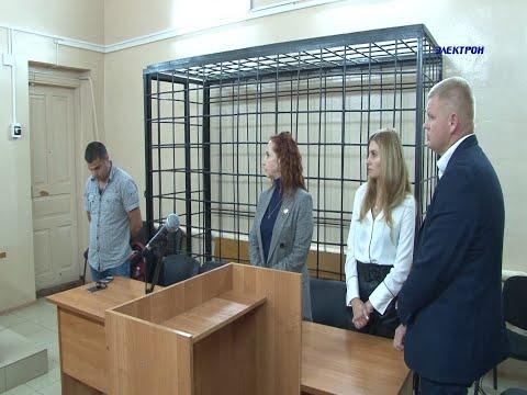 Абинский суд вынес приговор по делу о мошенничестве и подделке документов.
