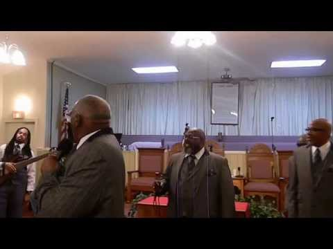 Southern Gospel Singers