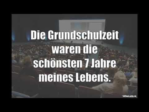 Lustige Spruche Video Volume 883 Youtube