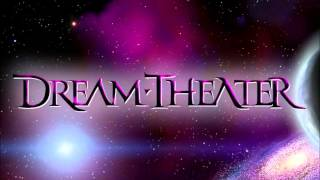 Dream Theater - Another Day (HD 1080p)