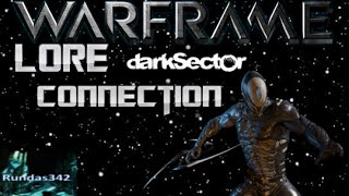 Warframe Lore: Where it all began