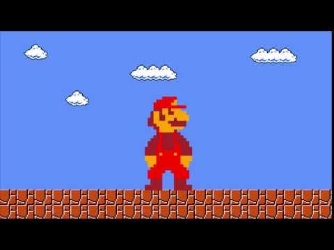 Super Mario Bros Efecto de sonido PowerUp Descarga gratuita de tonos de llamada