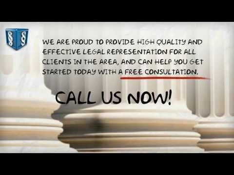 San Jose DUI Attorney - The Best San Jose DUI Attorney Services