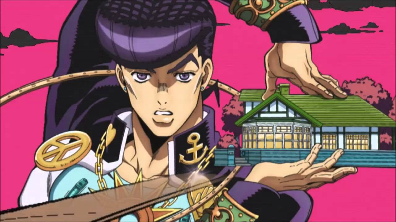 Image result for diamond is unbreakable