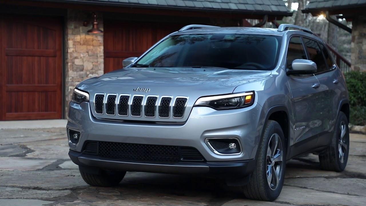 Craigslist Used Jeeps - Top Jeep