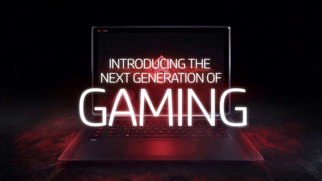 Top 6 Best Gaming Laptops to Buy in usa The Ultimate Gaming Laptop 2017