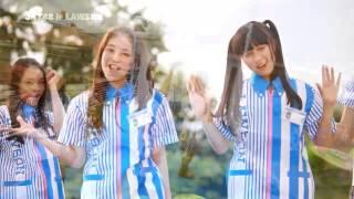JKT48 - In Lawson (HD)