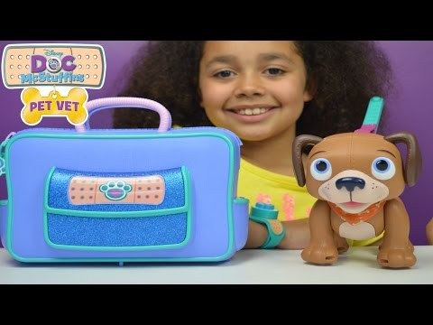 Squishy Gelli Baff With Toys : Squishy Gelli Baff Toy Challenge Super Gross Disney Wikkeez Toy Prizes FunnyCat.TV